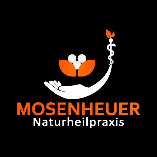 Mosenheuer - Naturheilpraxis